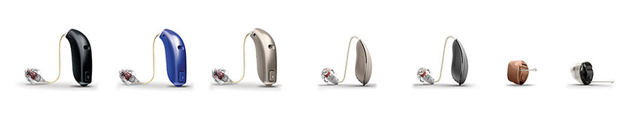 starkey hearing aids andover and lowell ma